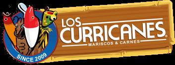 Los Curricanes Mariscos y Carnes